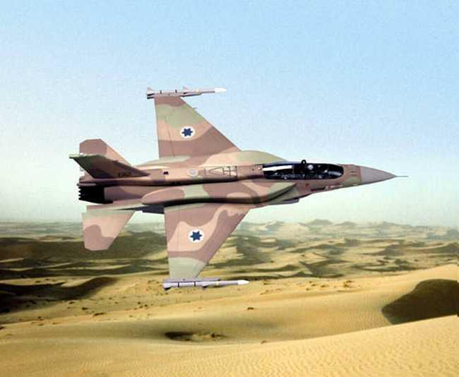 http://www.nemsplace.co.uk/e107_images/conflict_military_b/israeli%20f16.jpg