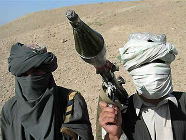 http://www.nemsplace.co.uk/e107_images/conflict_military_b/taliban%20fighters.jpg
